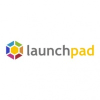 """OpenERP Bulgaria"" team in Launchpad"